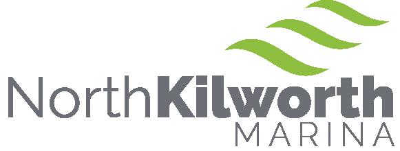 North Kilworth Marina
