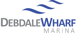 Debdale Logo